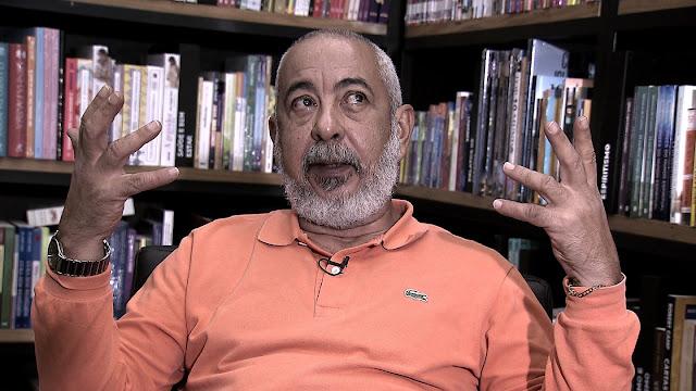 TV Brasil estreia programa de entrevistas com personalidades internacionais nesta quinta