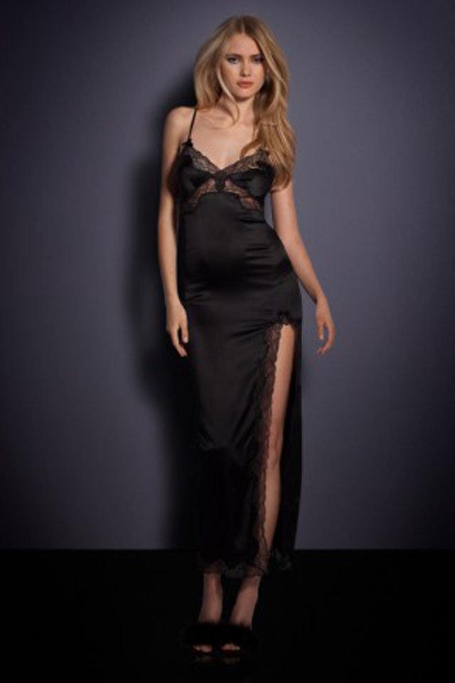 كيف تختارين لانجيري ليلة الدخلة ؟ بالصور Large_How-to-choose-your-wedding-night-lingerie-fustany-07