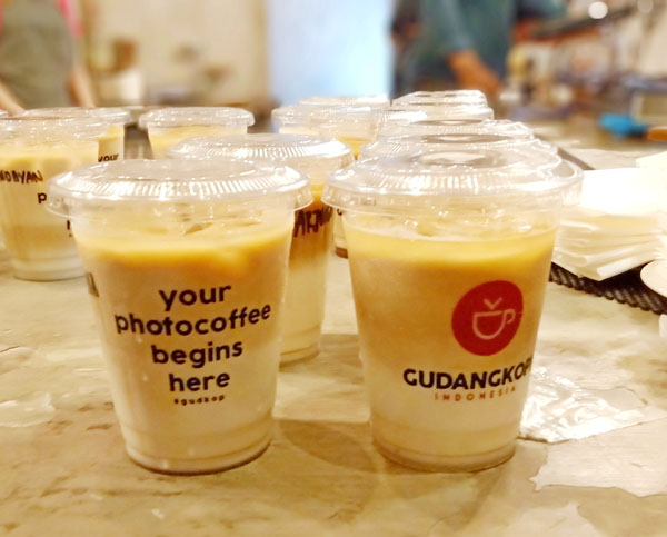 ice photocoffee es kopi