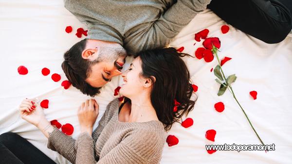 Como confesar nuestro amor