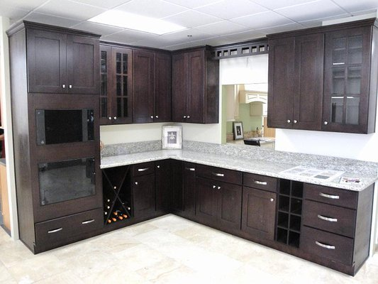 Ikea 10 x 10 kitchen layout buying tips home design for 5 x 10 kitchen design
