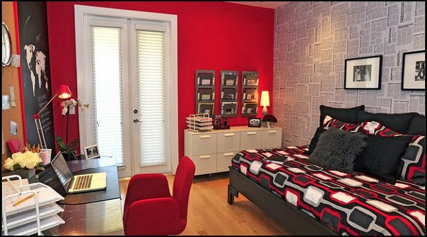 Decorating Theme Bedrooms Maries Manor Boys Bedroom Decorating Ideas Boy