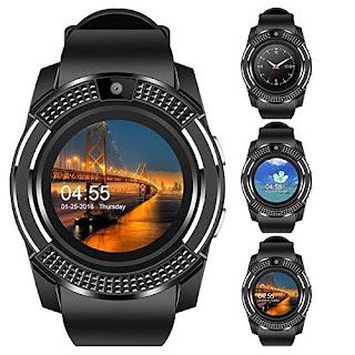 4g smartwatch under 1000 | smart watch under 1000rs