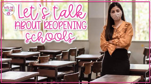 reopening-schools