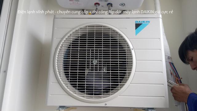 Điện tử, điện lạnh: Chuyên nhận báo giá và khảo sát miễn phí Máy lạnh treo tư L%25E1%25BA%25AFp%2Bm%25C3%25A1y%2Btreo%2Bt%25C6%25B0%25E1%25BB%259Dng%2BDAIKIN%2Bt%25E1%25BA%25A1i%2BPh%25E1%25BB%2595%2BQuang%252C%2BP2%252C%2BQu%25E1%25BA%25ADn%2BT%25C3%25A2n%2BB%25C3%25ACnh%2B%25287%2529