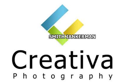 Lowongan Kerja Pekanbaru : Creativa Studio November 2017