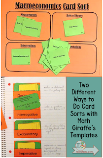 """We teach it, but do our students learn it? Probably not without our assistance. """"Go forth and study"""" means very little to students. Click through to see five quick and easy strategies I use to foster learning in my classroom."""