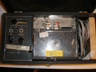 Cartridge Echoplex