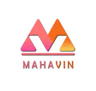 Project MAHAVIN started!!