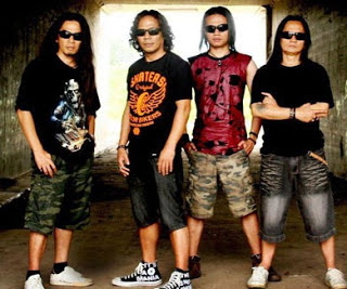 Download Kumpulan Lagu Jamrud Mp3 Full Album