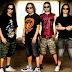 Download Kumpulan Lagu Jamrud Mp3 Full Album Lengkap
