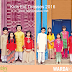Warda Kids – Jambini Summer Collection 2016-17/ Kid's Eid Outfits 2016-17