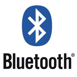 Cara Mengatasi bluetooth Tidak Bisa Mengirim Dan Menerima File Apk