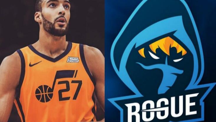Ngôi sao NBA đầu tư vào LEC giữa lúc CKTG 2019 diễn ra