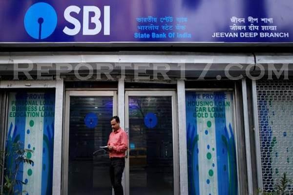 अब सुबह इतने बजे खुलेंगी Bank और ATM में हुई Transactions Free - Bank open at this morning Change