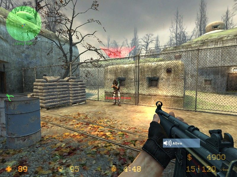 Free Download Pc Games Counter Strike Source 1 9 1 Offline