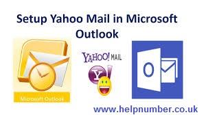 Yahoo helpline Phone Number