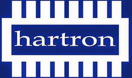 HARTRON Computer Appreciation and Applications (SETC) Exam - Apply online for State Eligibility Test