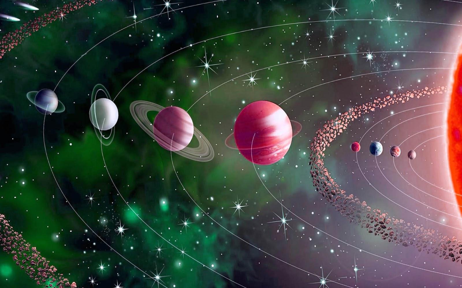 Cancer 2021 Horoscope Susan Miller