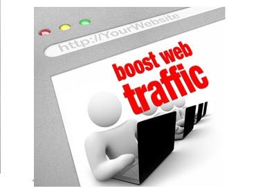 Consejos para aumentar el tráfico de mi blog tremendamente, los 50 consejos tips