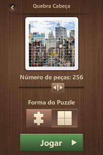 Free%2BJigsaw%2BPuzzles%2BiOS%2BScreensh