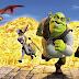 """Quinto filme de Shrek deve """"reinventar"""" a franquia da DreamWorkds"""