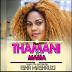 TAARABU AUDIO | Isha Mashauzi – Thamani ya Mama | DOWNLOAD SONG