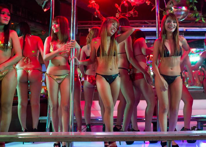 escort bøsse dziewczyny thai escort review