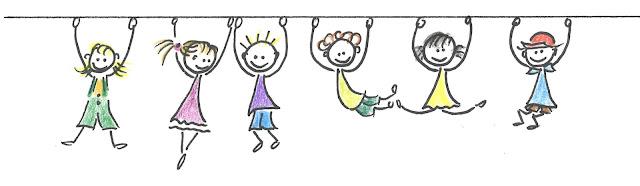 Logo Kinderturnen Schmerikon