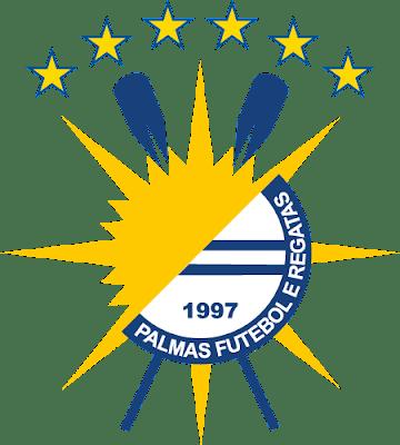 Luto! Avião com presidente e quatro jogadores do Palmas, cai após decolar