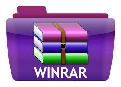 برنامج WinRAR 6.00 Beta 1 + Keygen كامل بالتفعيل