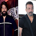 Sanjay Dutt is like Thanos from Avengers on his KGF Chapter 2 role Adheera: