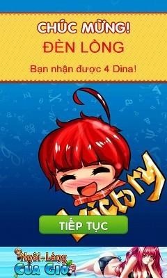 game duoi hinh bat chu cho ios