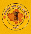 Rajasthan Public Service Commission recruitment Assistant Public Prosecutor 2015