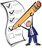 Tipos de evaluación según su finalidad