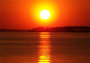 16 जुलाई 2013 को दोपहर 15:45 पर सूर्य देव कर्क राशि में जा रहे हैं।