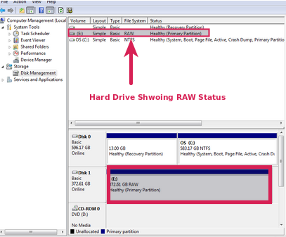 raw-status-hard-drive.png