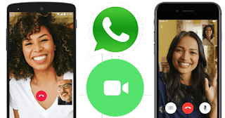 HOW TO MOTIVATE YOUR TEAM MEMBERS USING WHATSAPP APPLICATION