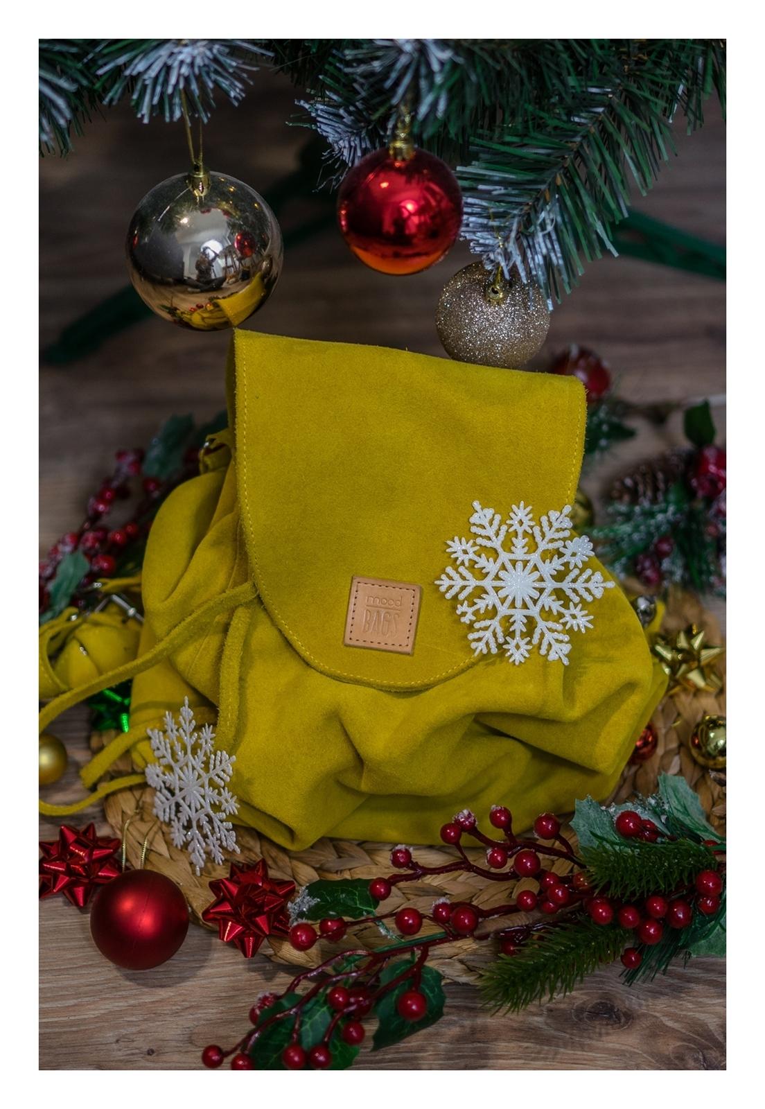 20 prezent pod choinkę dla niej, pomysł na prezent dla informatyka, dla blogerki, dla młodszej siostry, dla fashionistki, dla kociarza, dla mola ksiązkowego, prezent na nowe mieszkanie do domu, salonu
