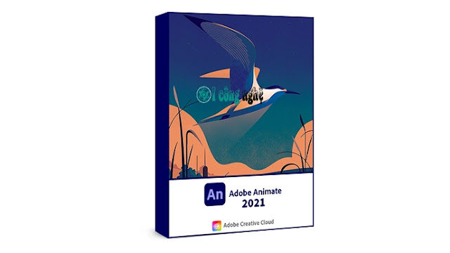 أدوبى أنيميت 2021 ,تنزيل برنامج أدوبى أنيميت 2021 مجانا, تحميل برنامج أدوبى أنيميت 2021 للكمبيوتر, كراك برنامج أدوبى أنيميت 2021, سيريال برنامج أدوبى أنيميت 2021, تفعيل برنامج أدوبى أنيميت 2021 , باتش برنامج أدوبى أنيميت 2021،Adobe Animate CC 2021 download,تنزيل برنامج Adobe Animate CC 2021 مجانا, تحميل برنامج Adobe Animate CC 2021 للكمبيوتر, كراك برنامج Adobe Animate CC 2021, سيريال برنامج Adobe Animate CC 2021, تفعيل برنامج Adobe Animate CC 2021 , باتش برنامج Adobe Animate CC 2021
