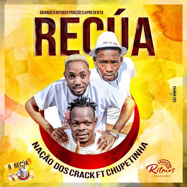 Nação-Dos-Cracks ft. Chupetinha-Recua