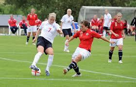 Womens-World-Cup - Final