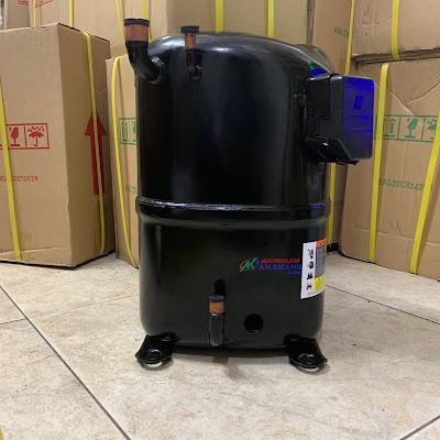 IMG 5922 - Cung cấp lock Copeland Piston 3hp CRJQ-0300-TFD cho máy sấy khí