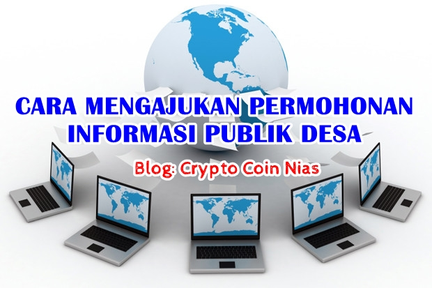 https://worldcryptocurenccy.blogspot.com/search/label/Edukasi