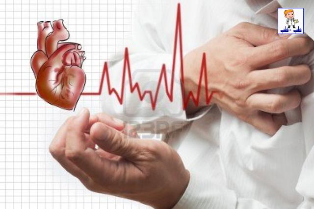 القلب,الم الكتف الايسر والقلب,الم الذراع الايسر والكتف,قد تسبب ازمة قلبية,الم الكتف الايسر والذراع,علاج الم الذراع الايسر,رياضة,تجديد الحيوية,النوبة القلبية,الم في الذراع الايسر عند الغضب,مضادات الأكسدة,تدريبات بدنية
