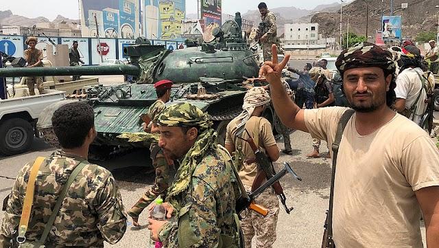 Véget ért a Jemeni polgárháború eddigi legnagyobb fogolycseréje