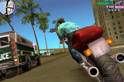 Vice game grand auto city download gta theft