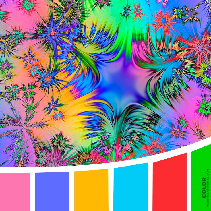 color_292