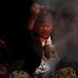 Pelaku Ilmu Supranatural Banyuwangi Mendirikan Organisasi Persatuan Dukun Nusantara.