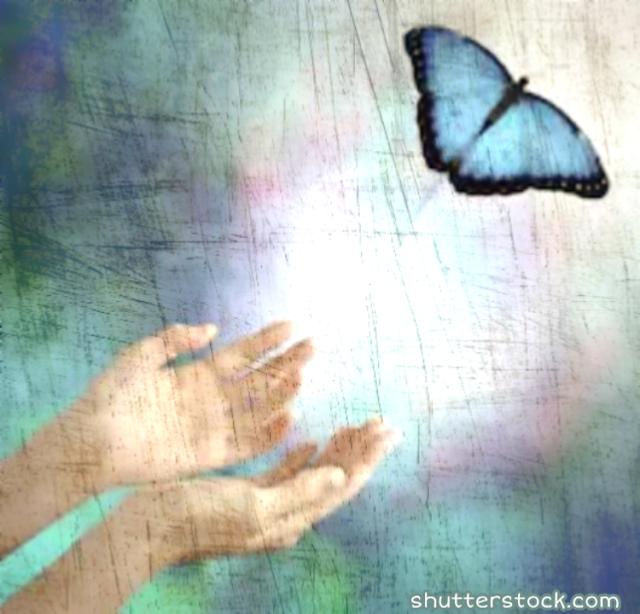 Kepercayaan ihwal sesuatu yang belum niscaya kebenarannya alias mitos 2 Tanda Peruntungan ketika Kupu-kupu Masuk Rumah, Fakta atau Mitos?